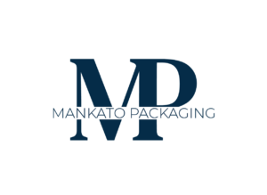 Mankato Packaging Logo