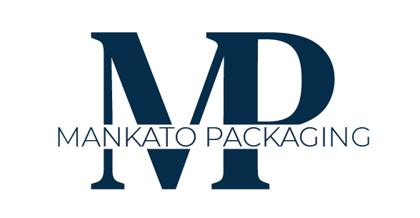 packaging supplier, local packaging, custom packaging, package for beer, automotive parts packaging, food packaging, mankato, minnesota, package prototype, packaging for outdoor products, hunting packaging, military packaging