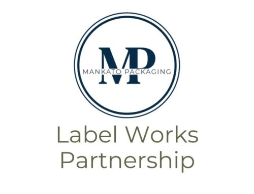 Meet Our Vendor: Label Works