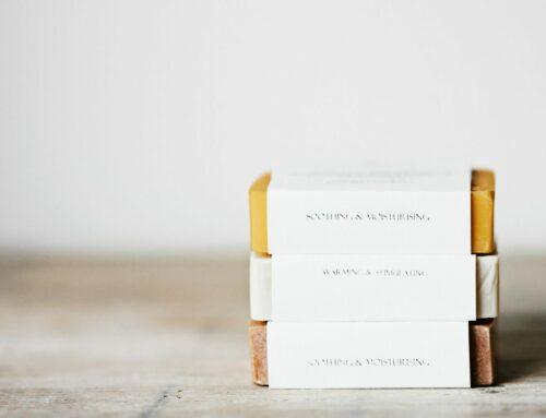 3 Tips for Elevated Seasonal Packaging